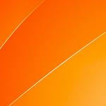 フェイキックIOLには「前房型」と「後房型」の2種類がある?