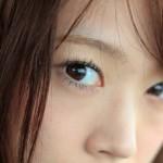 瞳・黒目が大きいとモテるのは本当みたいです・・・その根拠とは?