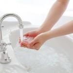 ジェルクリンとミラフロー、どっちのほうが洗浄力が高いでしょうか?