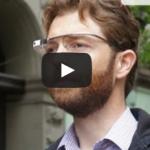 ミタマンマメガネやグーグルグラスで視力矯正はできるようになるか?