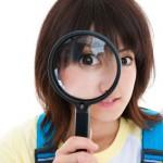「屈折性近視」が「軸性近視」へと進化してしまう原因とは?