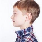 小学生の子供にオルソケラトロジー。そのメリットとデメリット。