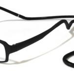 amadanaデザインのZoffのPCメガネはどういう人が買うべきなのか?