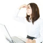 コレステロール値があんまり高いと眼精疲労になりやすい理由とは?