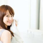 蒸しタオルでもマイボーム腺梗塞が改善しない場合にはどうする?