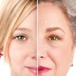 ハードコンタクトレンズをしていると眼瞼下垂になりやすいのはなぜ?