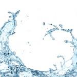 バイオフィニティにはどんな洗浄液を使うのがオススメでしょうか?