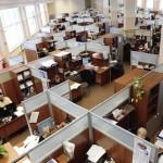 オフィスワーカーはドライアイに陥りやすい!?その大きな原因とは?