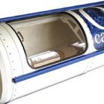 酸素カプセルに入ると、視力回復したり眼精疲労がとれるのはなぜ?