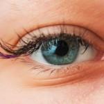 目の角膜は空気中から直接酸素をとりこんでいるって知ってましたか?