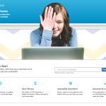 オンラインで視力検査できて処方箋までくれるサービス登場(米国)