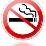 タバコを吸うとドライアイになりやすいって本当でしょうか?
