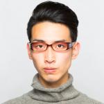 保湿メガネ「JINSモイスチャー」のデザインは有り?無し?
