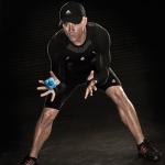 リアクションボールで動体視力を鍛えることはできるんでしょうか?