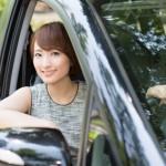 眼底検査を受けた後、車を運転して帰りたいのですがダメですか?