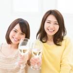 お酒・アルコールを飲むと視力低下に繋がるというのは本当なのか?