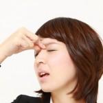 目の疲れや眼精疲労を改善するための「正しい対処法」があった!?