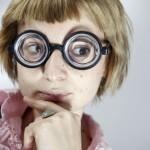 近視の人は緑内障になりやすいというのは本当なんでしょうか?