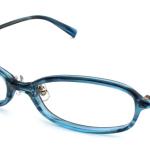 失敗しないメガネの選び方【丸顔・四角顔・面長・三角顔・男女共通】