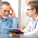 老眼(老視)を予防したり改善したりするための方法って?