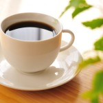コーヒーが緑内障に良くないというけど一日何杯までならOK?