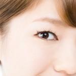 結膜炎と角膜炎って似ているけどどう違うんでしょうか?