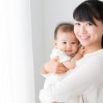 赤ちゃん(新生児)の視力はいつ頃から良くなるんでしょうか?