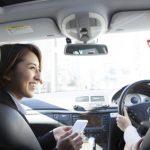 運転免許更新のときの視力検査、不合格になったらどうなる!?