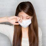 ウイルス性結膜炎、「早く」治す方法ってないんでしょうか?