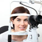白内障が原因で、乱視になってしまうことってあるんでしょうか?