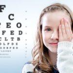 「複視」と「乱視」って違うものなんでしょうか?