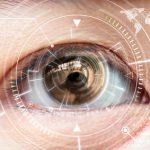 レーシックを受けると乱視は治る?それとも乱視になってしまう?
