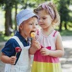 なぜ、糖尿病だと白内障の進行スピードが早くなるのか?