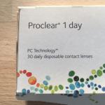 「PCハイドロゲル」って一体どんな素材?